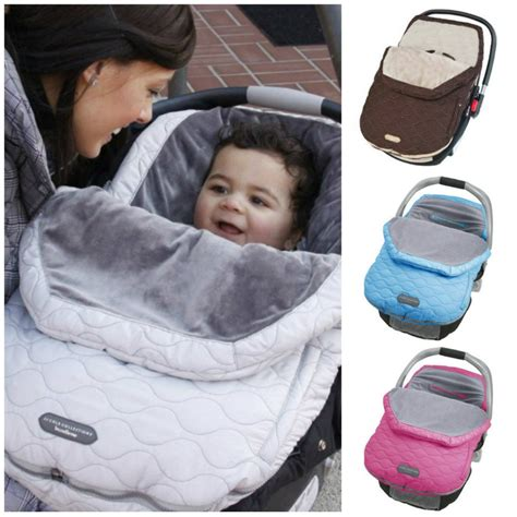 infant sleeping in car seat safe free shipping 2014 top quality bundleme infant baby