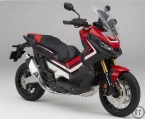 Enduro Motorrad Mieten by Enduro Mieten In Deutschland Rentinorio