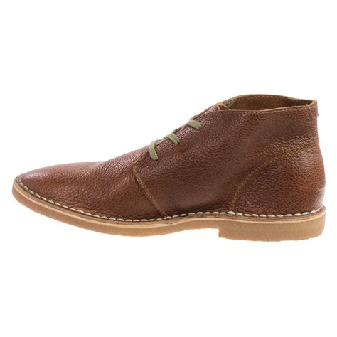 chukka boots for seavees 12 67 leather chukka boots for save 77