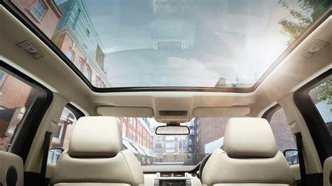 range rover truck interior land rover range rover evoque pure sd4 interior image