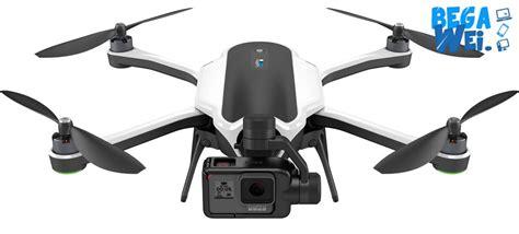 Pasaran Drone go pro umumkan berhenti produksi drone kamera 6