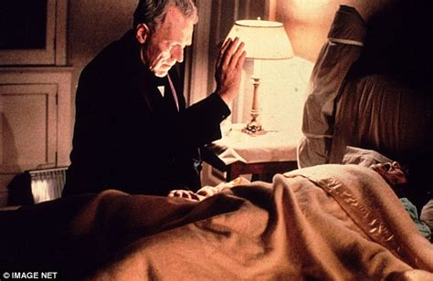 film exorcist vatican vatican warns rise in satanism has caused shortage of