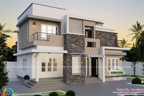 325 sq ft in meters kerala home design march 2016 best free home design