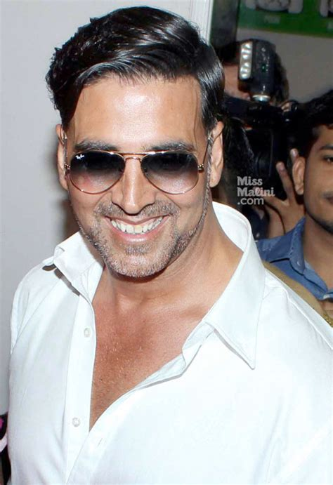 akshay khanna hair akshay khanna hair akshay kumar official site for man