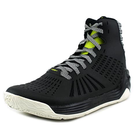 basketball shoe us tesh trigger us 8 5 black basketball shoe 3308 ebay