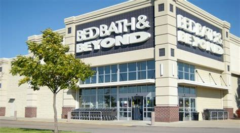 bed bath and beyond lawrence bed bath beyond lawrence ks