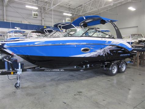 chaparral boats vrx 2017 chaparral 2430 vortex vrx power boat for sale www