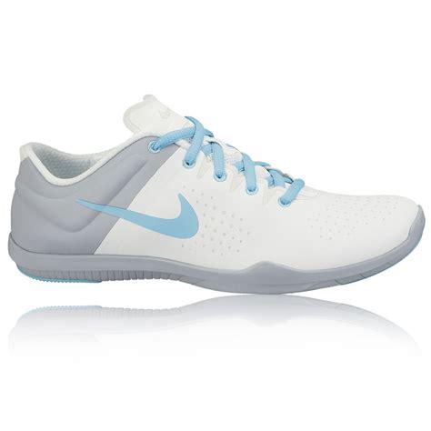 nike studio trainer s shoes su14 50