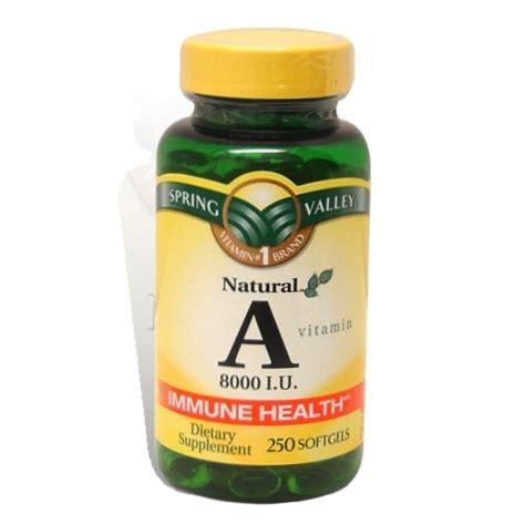 vitamin o supplement vitamine a 187 parapharmacie pas cher votre sante