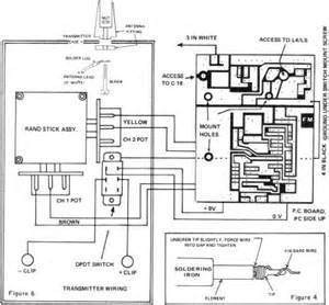 power commander v hayabusa wiring diagram get free image about wiring diagram