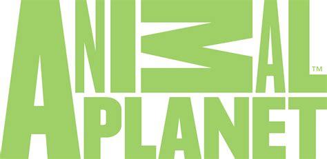 animal planter animal planet info discovery press web