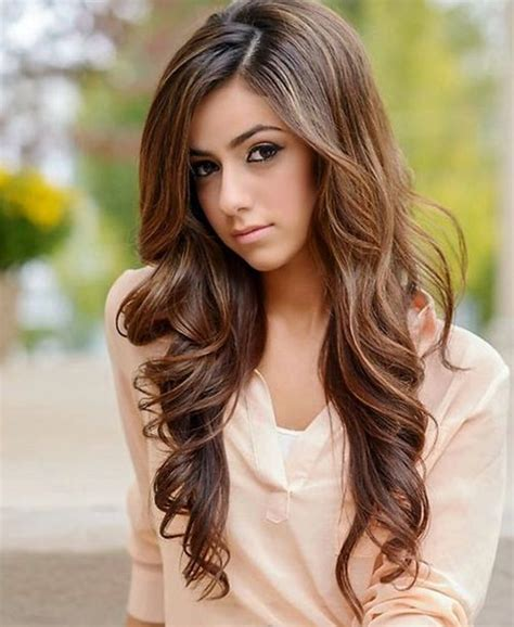 ladies hair styles for wiry hair 2016 hairstyles for women hairstyles 2016 long hair and