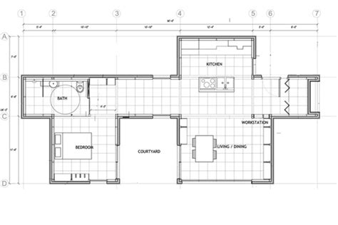 cmu floor plans cmu housing floor plans 100 cmu housing floor plans rait