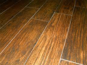 wood look tile flooring for dallas fort worth flooring