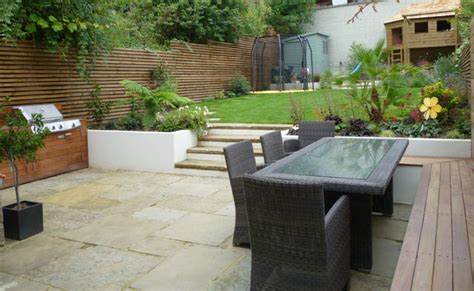 Londontown Gardens by Horticulturist Services Horticultural Company Town Gardens Expert