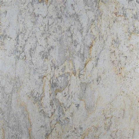 white and gray granite aspen white granite for a timeless kitchen design