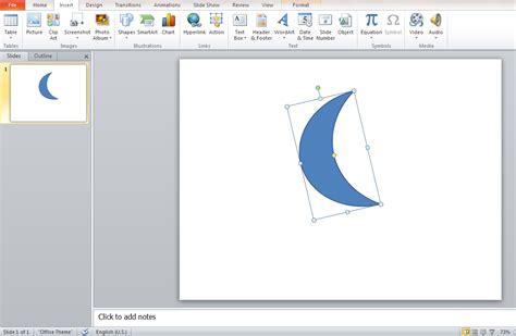 cara membuat powerpoint 3d teen s planet cara membuat gambar 3d di powerpoint 2010