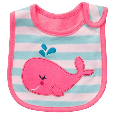 bibs for babies 54 best baby bibs images on baby bibs babies clothes and babies stuff