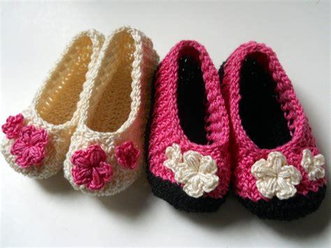 crochet baby slippers pattern crochet baby booties free pattern feltmagnet