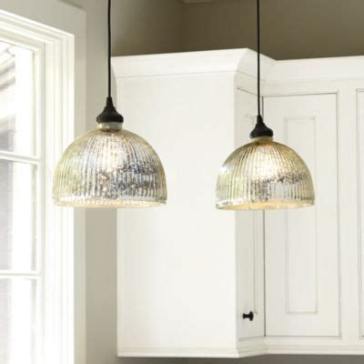 17 best ideas about glass pendant shades on