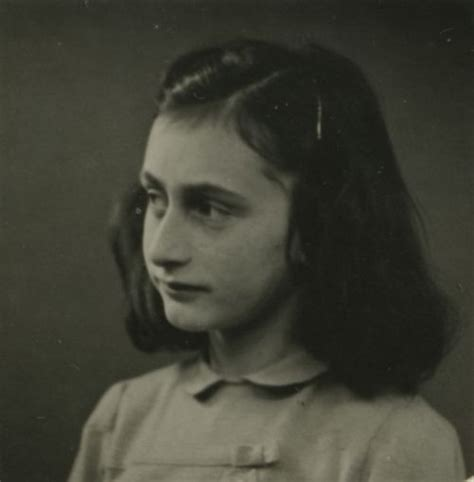biography of anne frank in hiding 17 best images about anne frank on pinterest anne frank