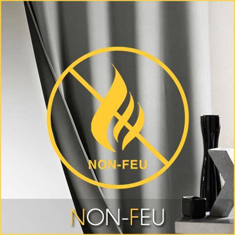 Rideaux Non Feu by Non Feu Archives
