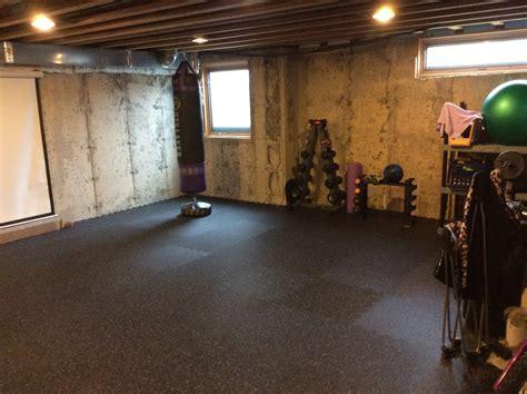 Interlocking Rubber Floor Tiles   Rubber Tiles Interlock
