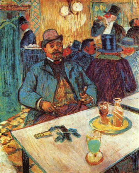 ba toulouse lautrec espagnol ανρί ντε τουλούζ λωτρέκ βικιπαίδεια