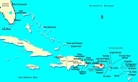 TransAtlantic Cruises, TransAtlantic Cruise, TransAtlantic Cruise Vacations, TransAtlantic