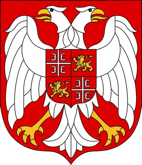 tattoo yugoslavia lyrics 104 best images about heraldry on pinterest logos