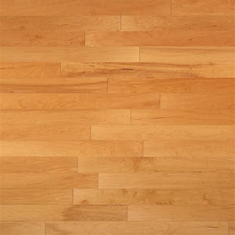 homedpot engireed 5 engireed wood heritage mill vintage maple engineered click hardwood flooring 5 in x 7 in take home