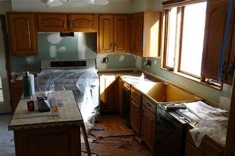 how to start a kitchen remodel kitchen remodeling and finishing contractor serving westchester ny rockland ny and greenwich ct