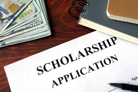 Bright Futures Scholarship Essay by Scholarship Essay How To Make It Flawless Exles