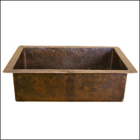 brass kitchen sinks brass elegans sinks