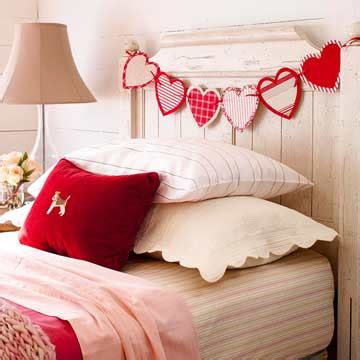 heart decorations for the home love sense in interior design hearts cupids and signs
