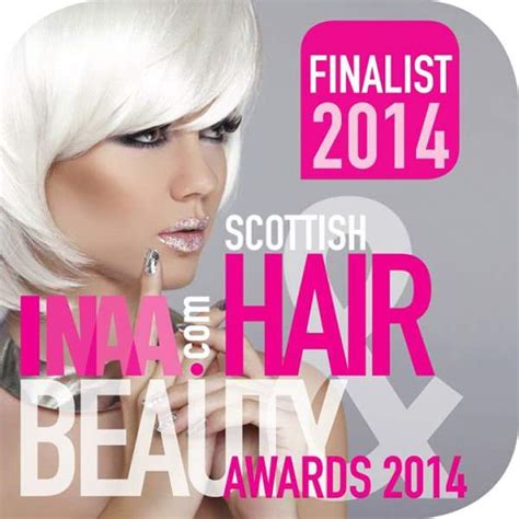hair and makeup dundee partners hair beauty salon dundee partners hair beauty
