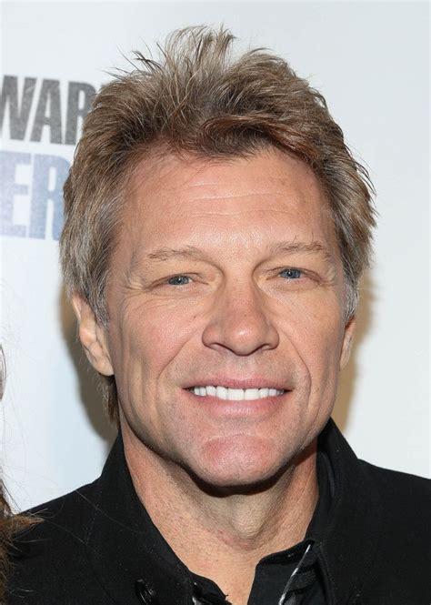 Bon Jovi 53 65 best images about bon jovi on this