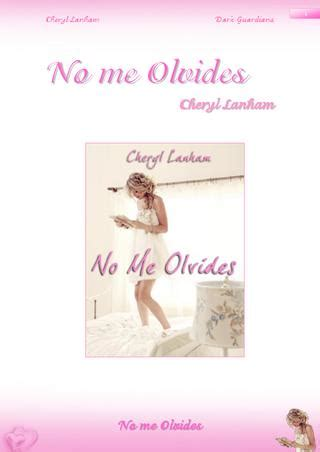 no me olvides libro on line by mechii sanchez issuu