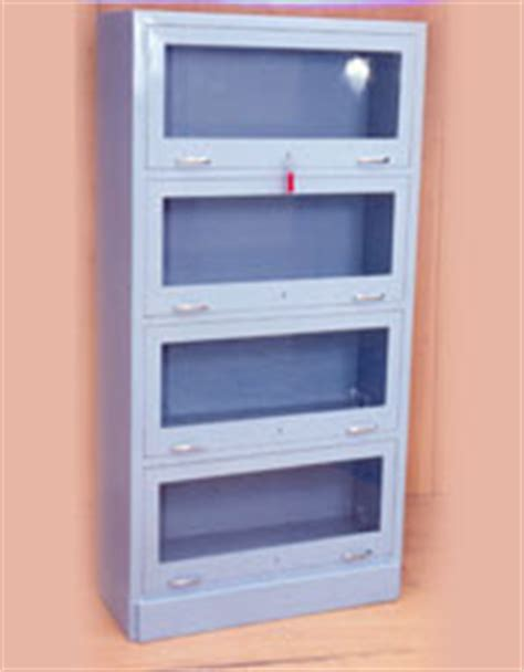 metal bookshelf suppliers manufacturers in india