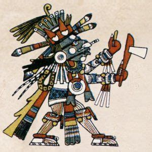 K Significa El Calendario Azteca Dioses Aztecas Mitologia Azteca Parte 2 Taringa