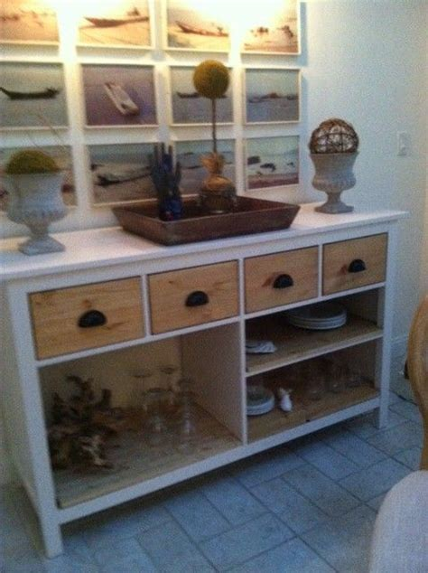 ikea buffet hack this is my sideboard yay dining room sideboard from
