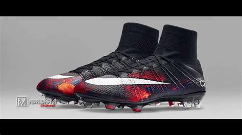 cristiano ronaldo sneakers new shoes cristiano ronaldo 2015 nike mercurial superfly