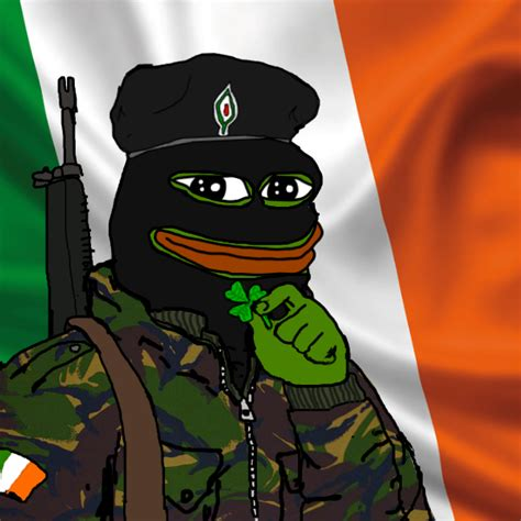 Ira Meme - how do yous feel about ira memes ireland