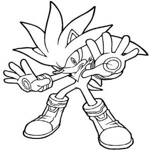 coloring pages for boys coloring pages coloring pages for boys sonic printable