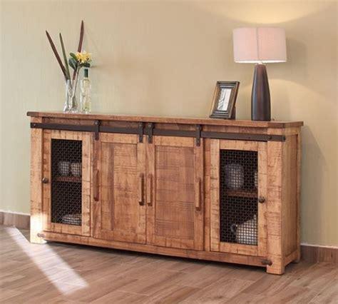 habillo media cabinets horizon home furniture