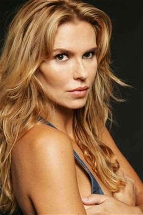 brandi glanville hair 1000 images about real housewives of beverly hills on