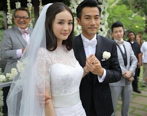 Dress Mei Li Hua yang mi wiki c drama amino