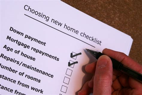 cost of legal fees when buying a house buying a new home beware of upfront costs eieihome