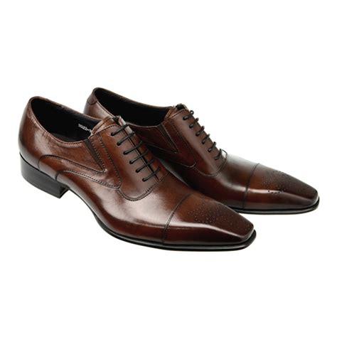 designer mens sneakers italian designer mens shoes price models picture