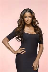 Real housewives of atlanta star claudia jordan s bankruptcy revealed